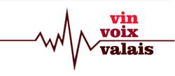 Vin Voix Valais